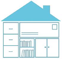 Home-Organization-Roxanne-Organizes