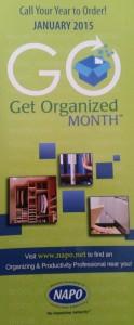 Roxanne-Organizes-January-2015