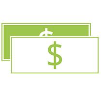 Daily-Money-Management-Roxanne-Organizes