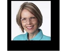Roxanne-Cheney-Roxanne-Organizes-Beaufort-SC