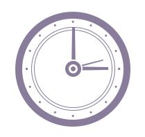 Time-Management-Roxanne-Organizes